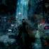 Chrisopher-Shy-Blade-Runner.jpg
