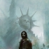 Chrisopher-Shy-Escape-From-New-York_feat.jpg