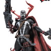 "McFarlane Toys To Release Spawn Rebirth ""Figure"""