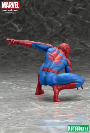 Koto-ARTFX-Spider-Man-003.jpg