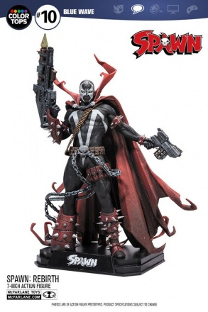 McFarlane-Spawn-Rebirth_regular_edition.jpg