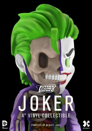 Mighty-Jaxx-Jason-Freeny-XXRay-DC-Comics-Villains-Joker-1.jpg