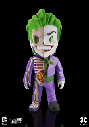 Mighty-Jaxx-Jason-Freeny-XXRay-DC-Comics-Villains-Joker-2.jpg