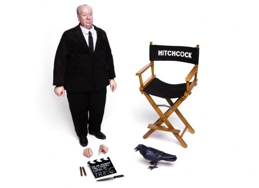Mondo-Hitchcock-Figure-2.jpg
