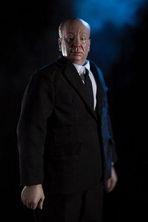Mondo-Hitchcock-Figure-3.jpg