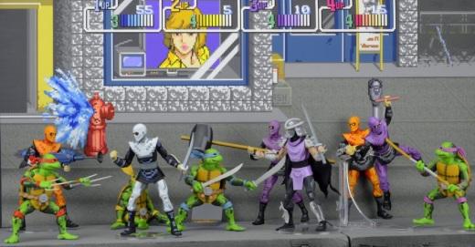 NECA-TMNT-Arcade-Figure-Set-001-928x483.jpg