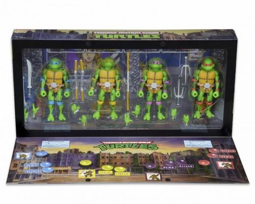 NECA-TMNT-Arcade-Figure-Set-024.jpg