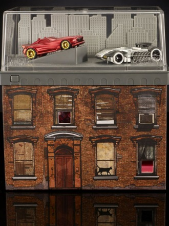SDCC16-Mattel-Hot-Wheels-Daredevil-Punisher.jpg