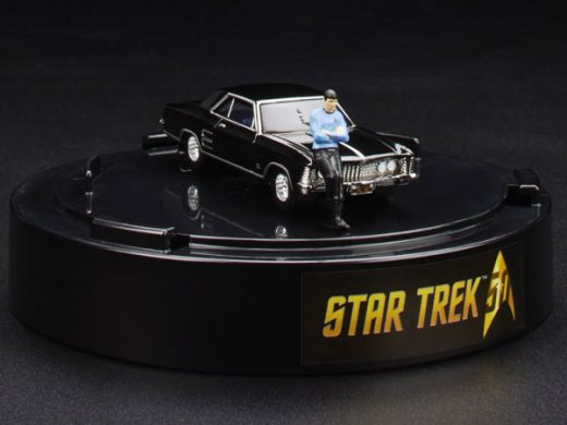 SDCC16-Mattel-Star-Trek-Hot-Wheels-Spock-Nimoy.jpg