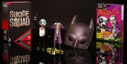 SDCC16-Mattel-Suicide-Squad-Joker-and-Panda-Man-pack.jpg