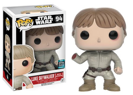 funko_star_wars_celebration_2016_exclusives_1.jpg