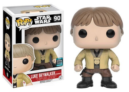 funko_star_wars_celebration_2016_exclusives_2.jpg