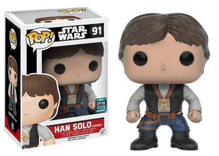 funko_star_wars_celebration_2016_exclusives_3.jpg