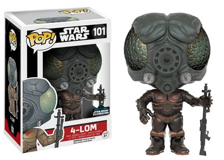 funko_star_wars_celebration_2016_exclusives_4.jpg