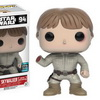 Funko's Star Wars Celebration Europe 2016 Exclusives Revealed
