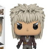 Funko Unveils New Pop! Movies: Labyrinth