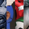 Mezco Teases Awesome Assortment of Summer Con Exclusives