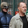 Michael Keaton Back In Spider-Man: Homecoming?