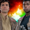 GLAAD Demanding More Gay Characters in STAR WARS: EPISODE VIII