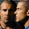 PRISON BREAK Trailer From FOX