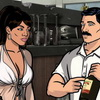 Archer Set To Return For Three More Seasons