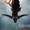 First Trailer Released For Assassin's Creed Starring Michael Fassbender