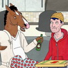 First Trailer and Premier Announcement For BOJACK HORSEMAN Season 3