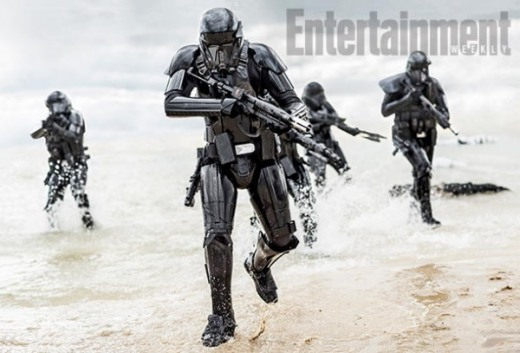 rogue-one-a-star-wars-story-deathtroopers-600x407.jpg