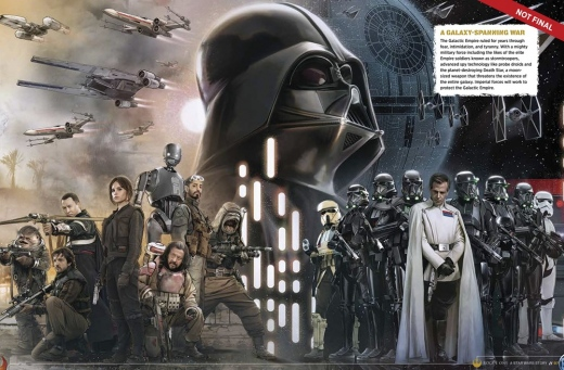 star-wars-rogue-one-darth-vader.jpg