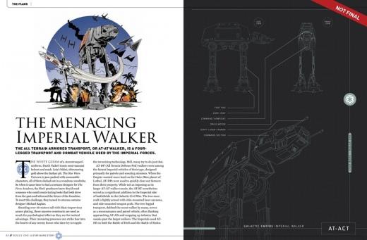 star-wars-rogue-one-imperial-walker.jpg