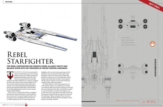 star-wars-rogue-one-rebel-starfighter.jpg