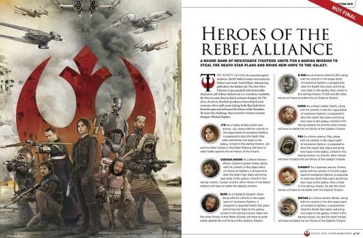 star-wars-rogue-one-visual-guide.jpg