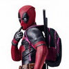 Deadpool Might Be The Best Part of X-Men: Apocalypse