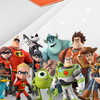 Disney Pulling The Plug on Disney Infinity Game System