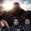 What Simon Kinberg Says About Fantastic Four 2 and The Cast