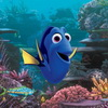 New Trailer Released For PIXAR's Finding Dory