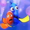 Pet Shops Brace For Blue Tang Apocalypse Ahead of Pixar's 'Finding Dory'