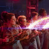 New International Trailer For Ghostbusters