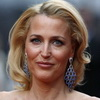X-Files/ Hannibal Star, Gillian Anderson Joins American Gods Cast