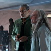 New 'Independence Day: Resurgence' Trailer Nearly 5 Minutes Long