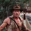 Spielberg Promises Not to Kill Indiana Jones in New Film