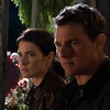 Trailer Released for Tom Cruise' Jack Reacher: Never Go Back With Cobie Smulders