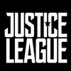 Logo and Official Synopsis Revealed For The Justice League Movie