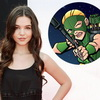 "Artemis to Join Team ""Arrow"" When the CW Series Returns"