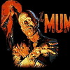 Synopsis Revealed for Reboot of Universal Monsters Mummy