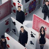 New Trailer Released for NOW YOU SEE ME 2