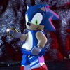 Lego Dimensions Announces Harry Potter, Sonic, Goonies, E.T., and More