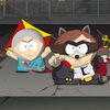 South Park: The Fractured But Whole Official E3 2016 Trailer