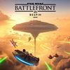 'Star Wars Battlefront' Bespin Trailer Released at E3