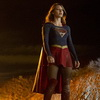 Superman To Appear on Supergirl
